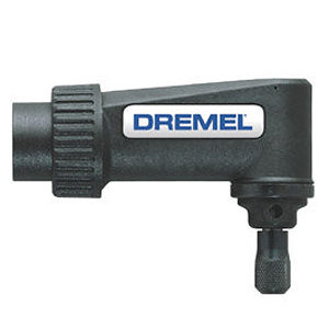 DREMEL Right Angle Attachment (575)