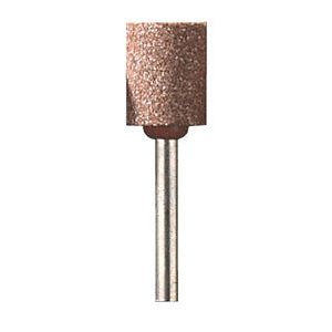 Aluminum Oxide Grinding Stone 9,5 mm (932)- 3 Pack
