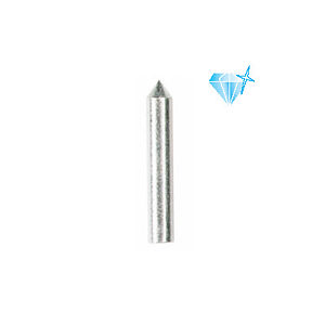 DREMEL Engraver diamond bit (9929)