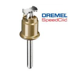 DREMEL EZ SpeedClic Mandrel (SC402)
