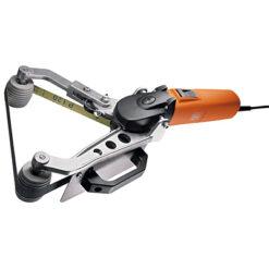 FEIN RS 12-70E Pipe Sander/Polisher