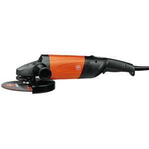 FEIN WSG 25-230 Large Angle Grinder