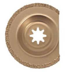 FEIN MultiMaster Carbide Segment Blade 63mm