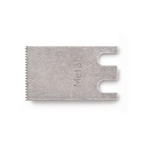 FEIN Mini Cut Metal 20mm (2)