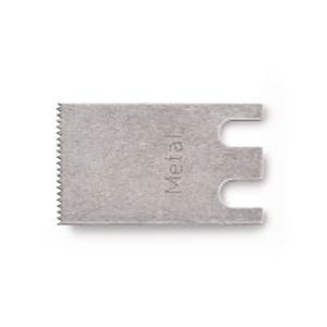 FEIN Mini Cut Metal 20mm (2)