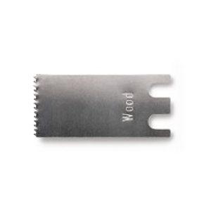 FEIN Mini Cut Wood 20mm (2)