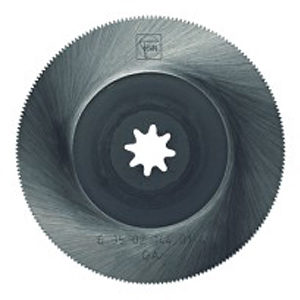 FEIN MultiMaster HSS Cropped Saw Blade 90mm