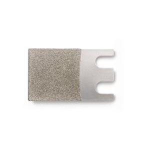 FEIN Diamond File 20mm (1)