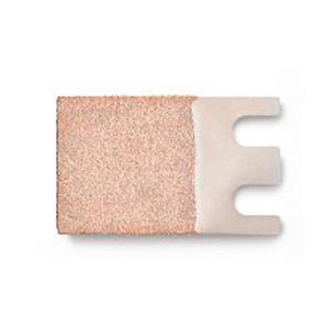 FEIN Carbide Rasp 20mm (1)