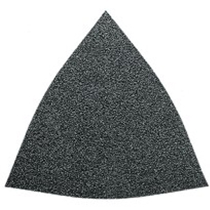 FEIN Sand Paper Set 60,80,120,180,240 (10)