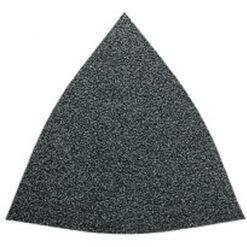 FEIN Sand Paper 80g (50)
