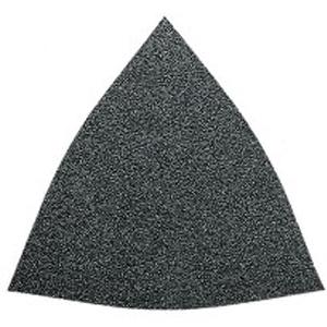 FEIN Sand Paper 80g (5)