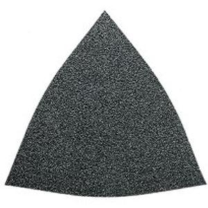 FEIN Sand Paper 180g (5)