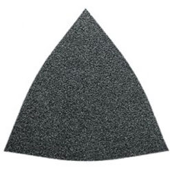 FEIN Sand Paper 220g (5)