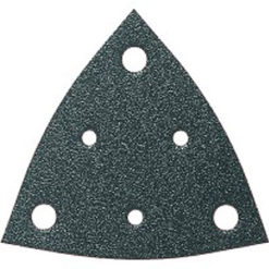 FEIN Sand Paper Perf Set 60,80,120,180,240 (10)