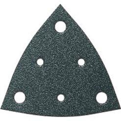 FEIN Sand Paper Perf. 80g (50)