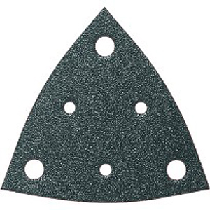 FEIN Sand Paper Perf. 80g (5)