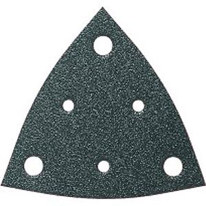FEIN Sand Paper Perf. 220g (5)