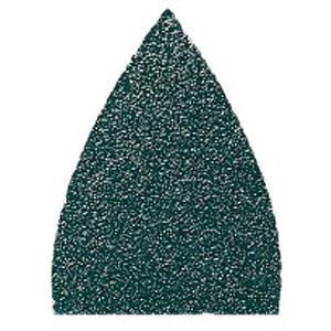 FEIN Sand Paper Finger 400g (20)