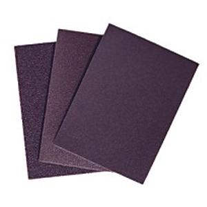 FEIN Sand Paper 120g (25) ( Profile Set )