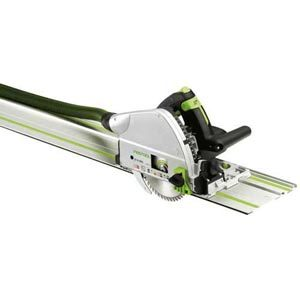 FESTOOL TS 55 EBQ-Plus-FS Circular Saw