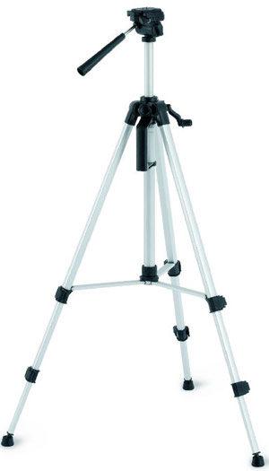 Camera Tripod FS 14