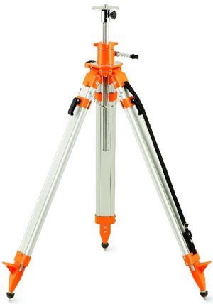 Elevating Tripod FS 30-M