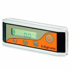 S-Digit-Mini Electr. Slope Measurer