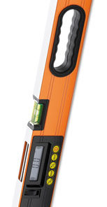 Electronic Inclinometer S - DIGIT 60 WL