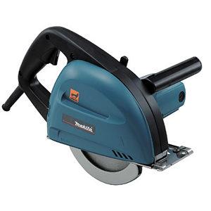 Makita 4131 185mm Metal Cutting Saw 1100W