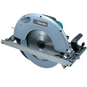 Makita 5143R 355mm Circular Saw 2200W