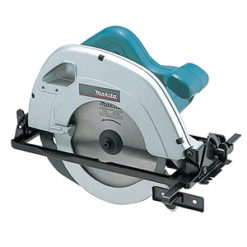 Makita 5704RK 190mm Circular Saw 1200W