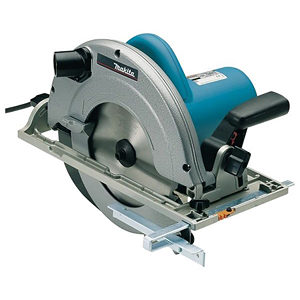 Makita 5903RK 235mm Circular Saw 2000W