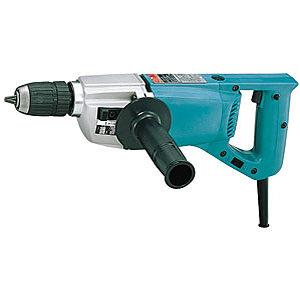MAKITA 6300-4 Rotary Drill