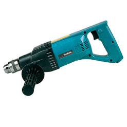 Makita 8406 13mm Diamond Core Hammer Drill  850W