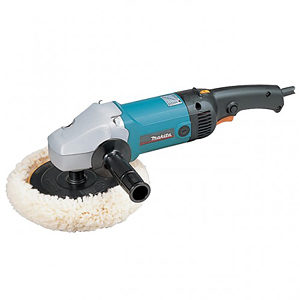 MAKITA 9227CB Angle Sander Polisher