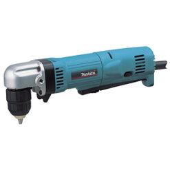MAKITA DA3010F Compact Angle Drill