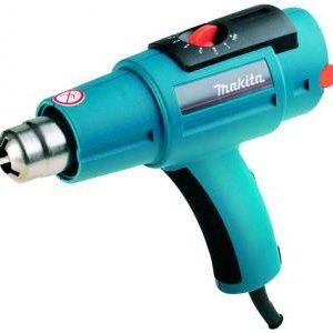 MAKITA HG551VK Heat Gun