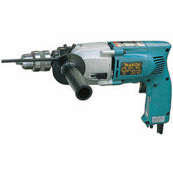 MAKITA HP2010N Heavy Duty Impact Hammer Drill