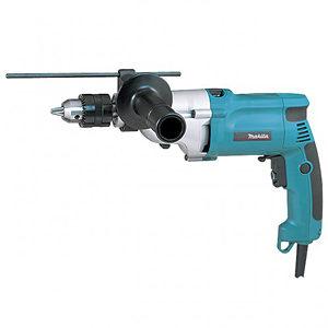MAKITA HP2050 Impact Hammer Drill