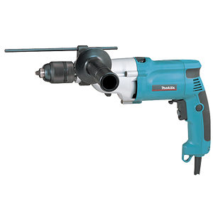 MAKITA HP2051Impact Hammer Drill