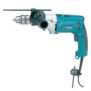 MAKITA HP2070 Impact Hammer Drill