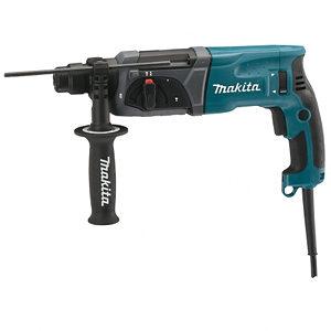 MAKITA HR2470 Rotary Hammer Drill