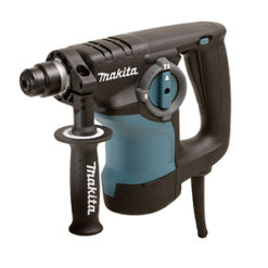 MAKITA HR2810 Rotary Hammer Drill