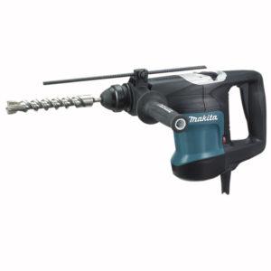MAKITA HR3200C Rotary Hammer Drill