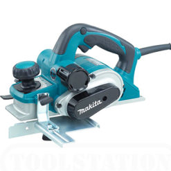 MAKITA KP0810K Heavy Duty Planer