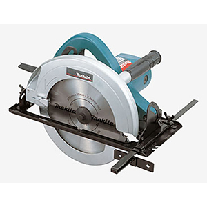 Makita N5900B 235mm Circular Saw 2000W
