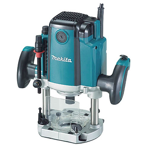 MAKITA RP1800X Router
