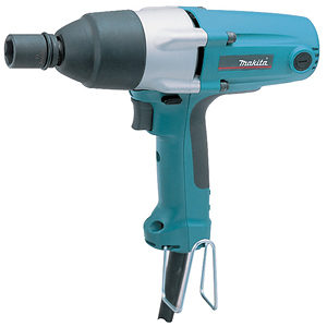 MAKITA TW0200 Impact Wrench