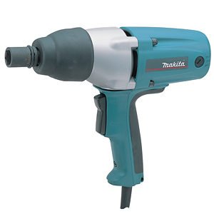 MAKITA TW0350 Drive Impact Wrench